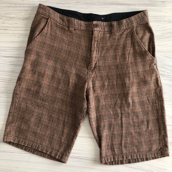 Hurley Other - Hurley Shorts Men's
